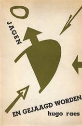 Jagen en gejaagd worden (1954)