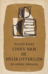 Links van de helikopterlijn (1957)