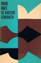 De vadsige koningen (1961)