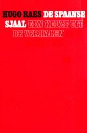 De Spaanse sjaal (1989)