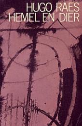 Hemel en dier (1964)